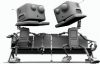 chattingrobots2.png